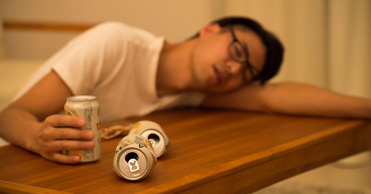 ストレスで男性の発がんリスク上昇、国立がんセンターの研究|男の健康|ダイヤモンド・オンライン