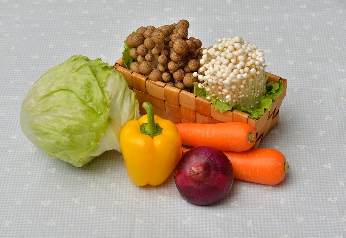 高くても食べたい…野菜メニュー、みんなどうしてる?:日経ウーマンオンライン【働く女性の生活向上委員会】