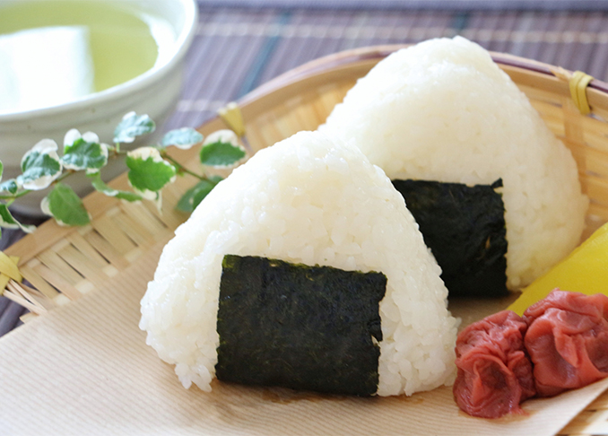【the360.life】 お米食べてOK!「ハイレジ食」を管理栄養士が勧める理由