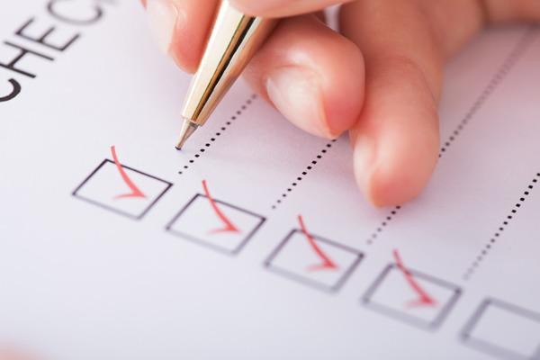 [特集]介護保険制度を基本から理解する(5) 要介護認定の更新や介護保険の認定調査とは - FPが解説   マイナビニュース