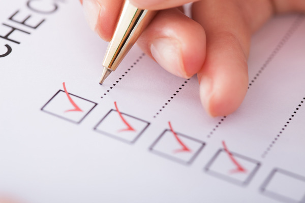 [特集]介護保険制度を基本から理解する(5) 要介護認定の更新や介護保険の認定調査とは - FPが解説 | マイナビニュース