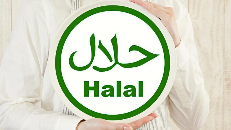 外国の食文化を知ろう。 ムスリムの「ハラールフード(=許された食べ物)」|ニフティニュース