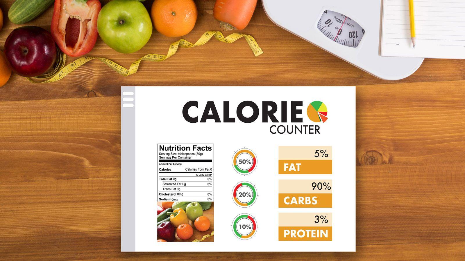 食品のカロリーばかりを気にする人が陥る罠 | 健康 | 東洋経済オンライン | 経済ニュースの新基準