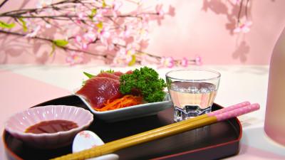 この春食べたい! 管理栄養士オススメ・旬の食材7選 | Mocosuku(もこすく)
