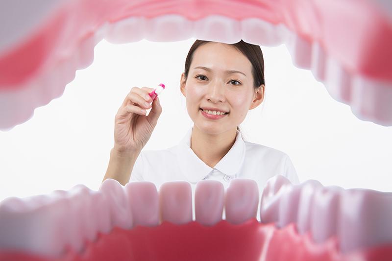 歯周病が招く怖い病気!オーラルフレイル予防が健康長寿のカギだった (1/1)  介護ポストセブン