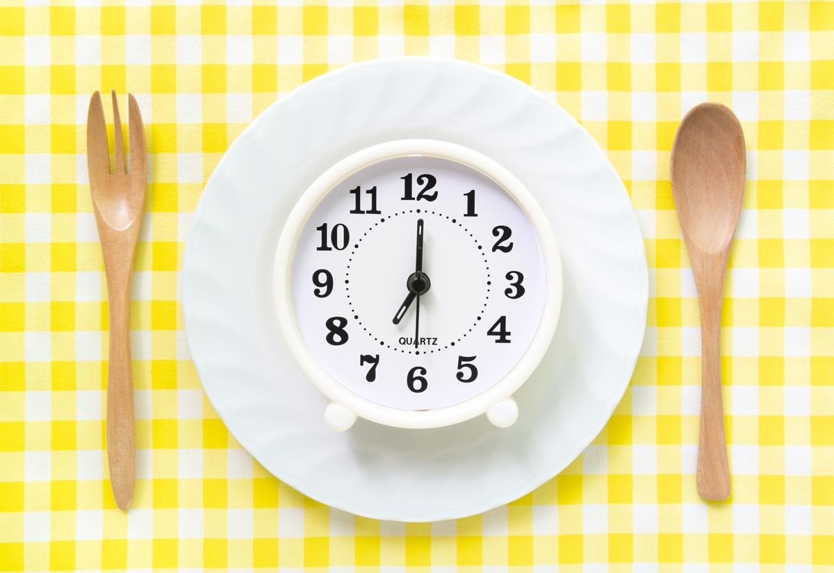 いつも元気に! プチ不調&不妊を予防する6つの提案:日経ウーマンオンライン【女性のカラダと栄養のはなし】