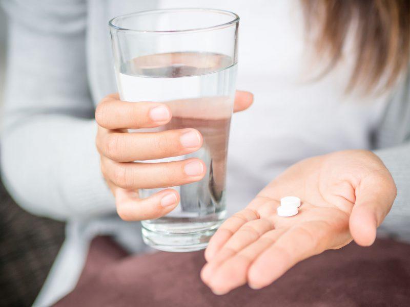 閉経後に上がるコレステロール値!薬はのむ?のまなくていい? (1/1)| 介護ポストセブン