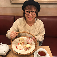 2019年、今年こそ痩せたい方へ~成分表示を上手に活用しよう~ : yomiDr. / ヨミドクター(読売新聞)