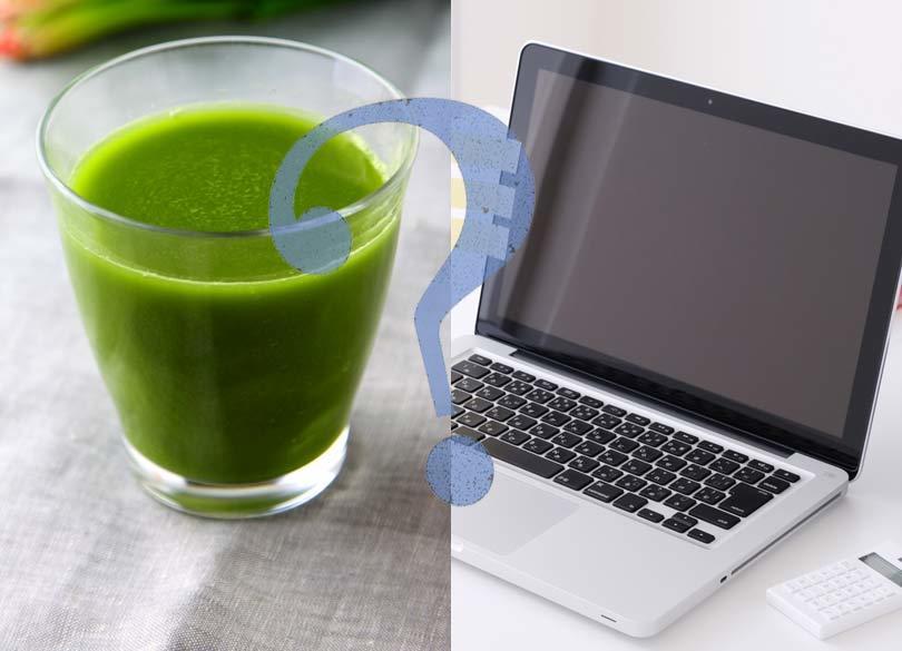 長生きするなら「健康第一」より「仕事第一」?   プレジデントオンライン   PRESIDENT Online