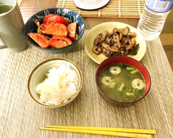 少しずつ、イロイロがいい 日本人の食事は栄養的に世界一   日刊ゲンダイDIGITAL