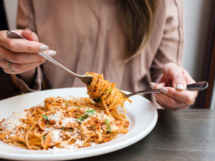 摂りすぎ注意! 思っているよりもずっと塩分が多い8つの食品 - 最新グルメニュース一覧 - 楽天WOMAN