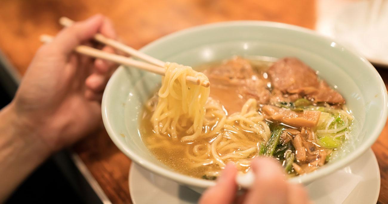 人類にとっての「正解の食事」とは? | 内臓脂肪がストンと落ちる食事術 | ダイヤモンド・オンライン