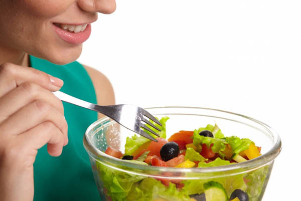 「野菜の摂取量が少ない」のは男性より20代と30代の女性だった(日刊ゲンダイDIGITAL) - Yahoo!ニュース