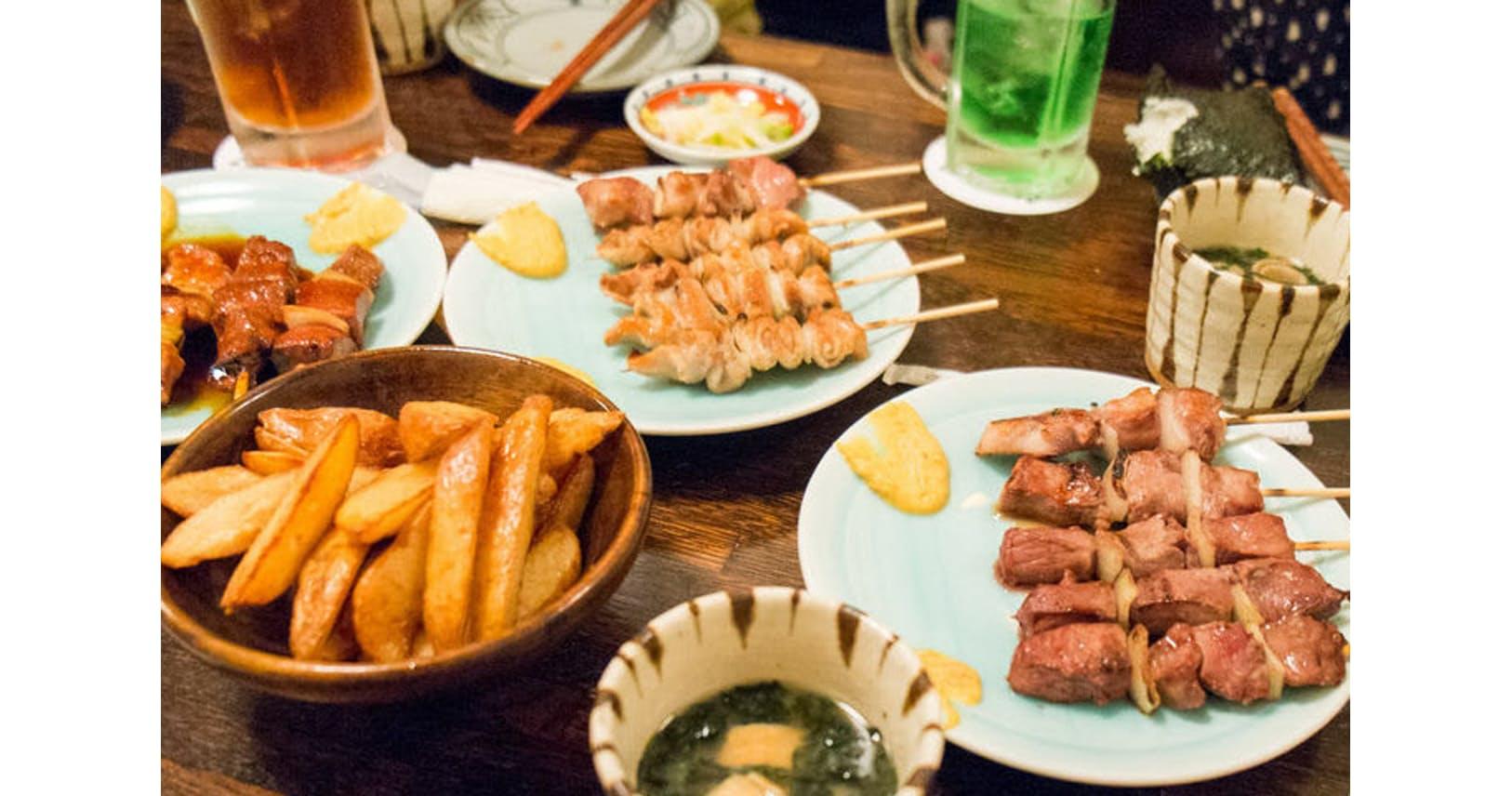 食後の血糖値どれが一番低い?ビール・日本酒・芋焼酎 ヘルスUP NIKKEI STYLE