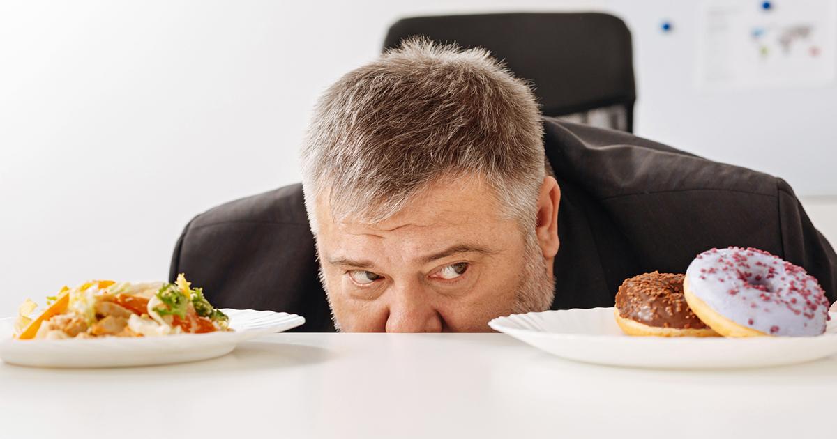 グルテンフリー食の功罪、2型糖尿病の発症率上昇リスクも|男の健康|ダイヤモンド・オンライン
