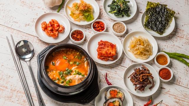 ダイエット中の飲み会に!おすすめメニュー~韓国料理編~ (2019年8月18日) - エキサイトニュース