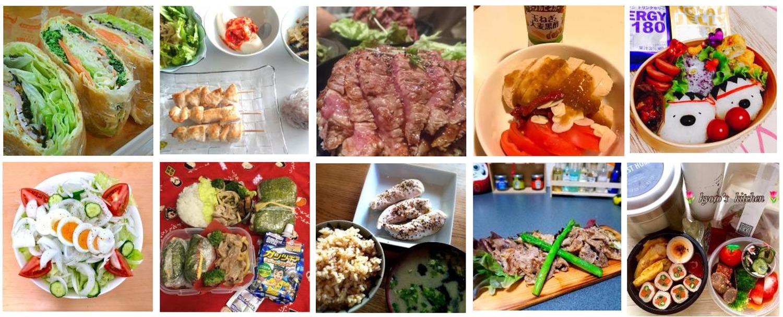メタボ対策から筋活まで、運動をサポートする家庭料理でタンパク質摂取に高い意識。約4割が「鶏肉」を活用と回答~生活者のお悩み&アイディア集~【食卓体験ラボ】 - FNN.jpプライムオンライン