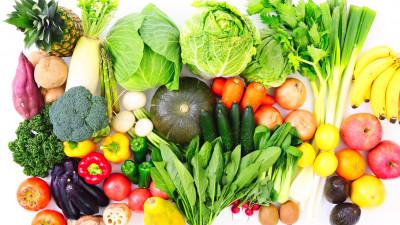 冷蔵庫に入れるべき?入れない方がいい? 野菜、果物、調味料 | Mocosuku(もこすく)