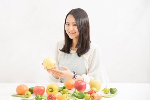 保存できる食品をストックしながらも免疫力アップ!レトルト食に頼りながら免疫力を維持するための「+α(プラスアルファ)」食品、正解は…?|株式会社真琴プランニングのプレスリリース