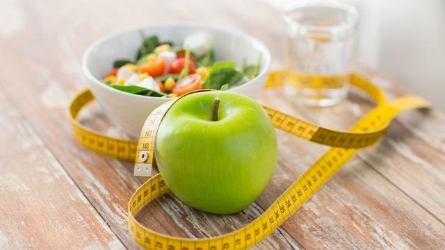 栄養士が解説!ダイエット中でも免疫力を下げない方法 (2020年3月25日) - エキサイトニュース