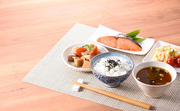 脳と体にうれしい朝食習慣(ベネッセ 教育情報サイト) - Yahoo!ニュース