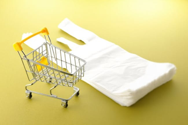 いよいよレジ袋有料化 シーン別マイバッグの選び方