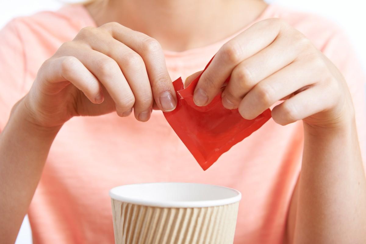 天然甘味料・人工甘味料など…カロリーゼロは危険?安全? [食と健康] All About
