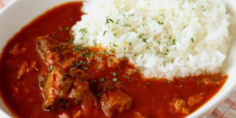 栄養週間「予防めし」レシピ公開 日本栄養士会が健康サポート   共同通信