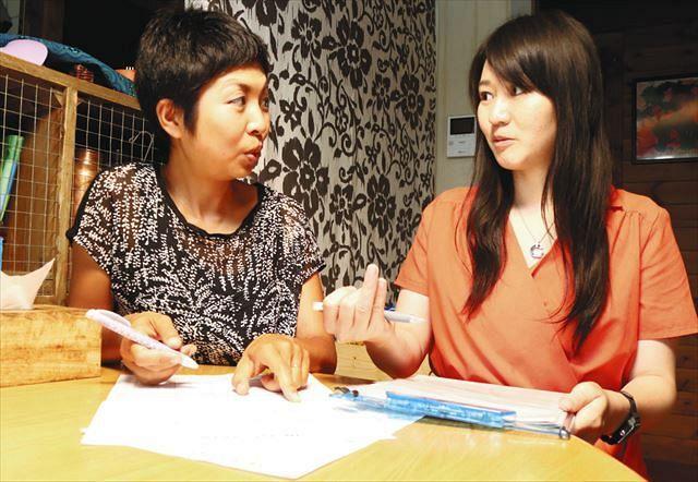 コロナ対策で学校給食がパンと牛乳、デザートだけ!? 栄養偏り、カロリーが摂取基準値以下に:東京新聞 TOKYO Web