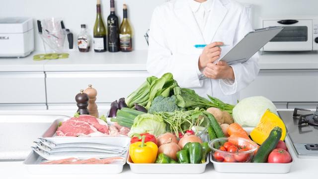 手軽に栄養UP!栄養士が常備している「ちょい足し食材」10選 (2020年10月14日) - エキサイトニュース
