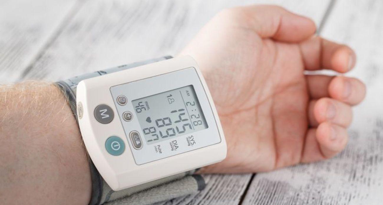 減塩効果のない高血圧には腸内細菌叢が関係、金沢大が発表 | ヘルスデーニュース | ダイヤモンド・オンライン
