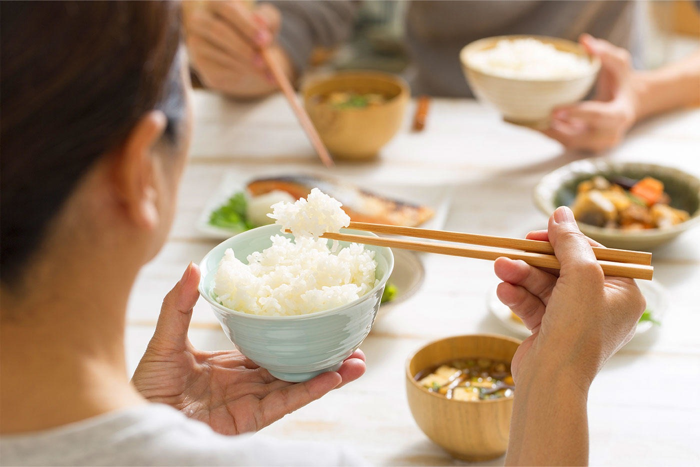 令和元年 国民健康・栄養調査(3)栄養・食生活、身体活動・運動の状況