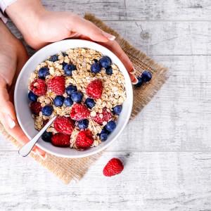 【管理栄養士おすすめ】30代が摂っておくべき食材とは? - Peachy - ライブドアニュース