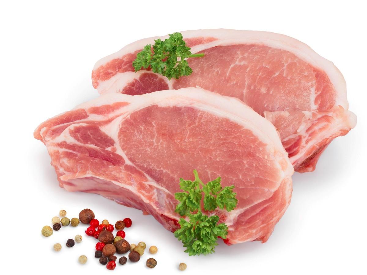 豚肉の栄養素・効能…疲労回復効果だけではないビタミンB1の魅力 [食と健康] All About