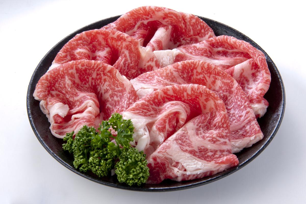 牛肉の栄養素・健康効果…部位別に楽しめる高級食材 [食と健康] All About
