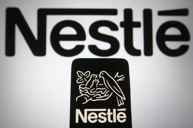 ネスレ、米栄養補助食品ブランドを6300億円で買収 : 日本経済新聞