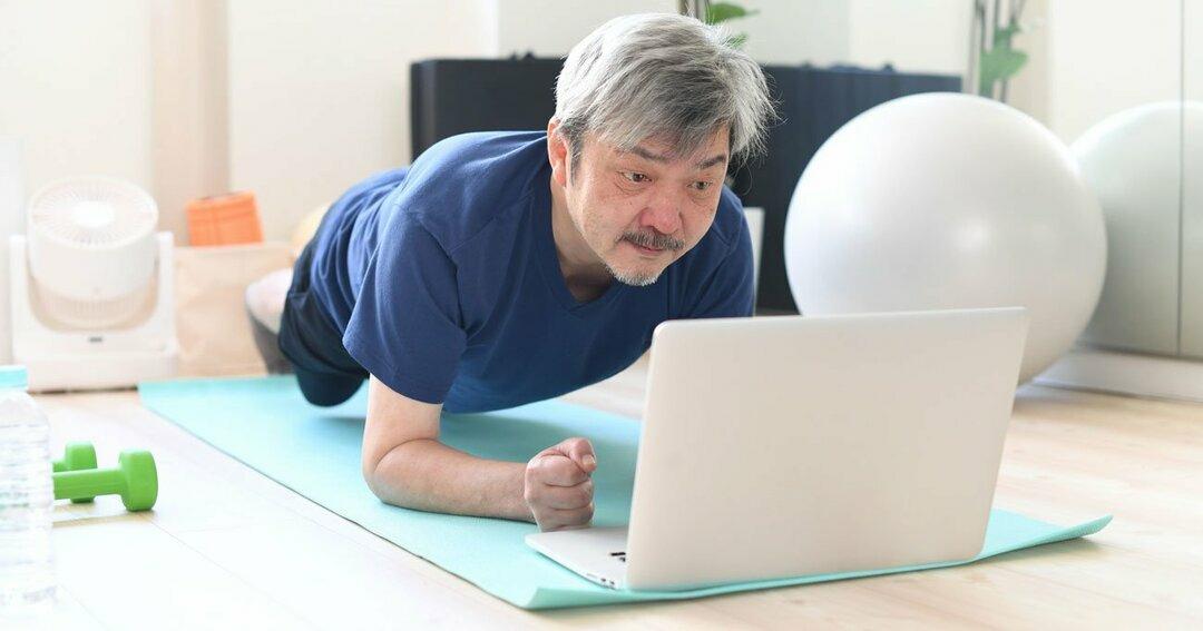 エクササイズが続かないのはあなたのせいじゃない!4つのタイプ別に解決 | 仕事脳で考える食生活改善 | ダイヤモンド・オンライン
