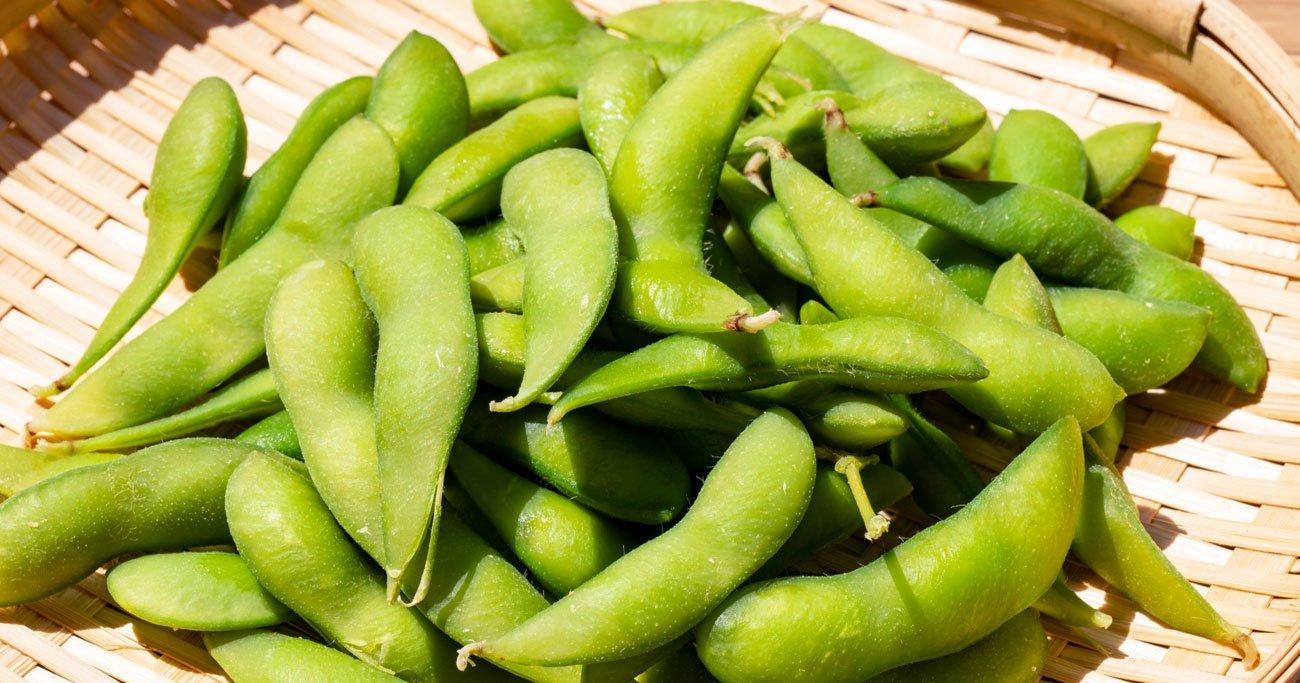 コンビニで買える熱中症予防にいい物5選、枝豆、ハンバーグ… | 仕事脳で考える食生活改善 | ダイヤモンド・オンライン