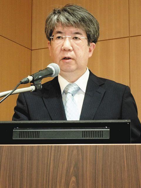 代謝異常「がん悪液質」 国内初の治療薬 食欲促し体重増やす 気力の回復にも期待:東京新聞 TOKYO Web