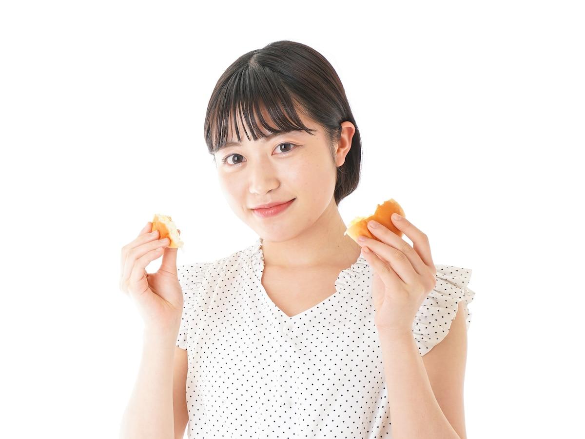 パン食は太る?「パンは体に悪い」は本当か [食と健康] All About