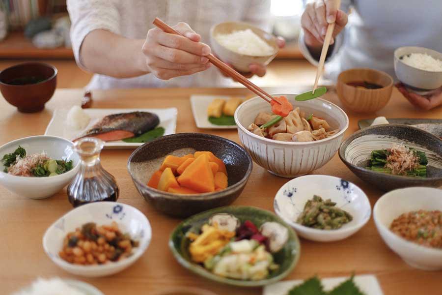 世界で最も睡眠不足と言われる日本の中学生 食が細い中2の娘に何を食べさせたらいい?   THE ANSWER スポーツ文化・育成&総合ニュースサイト