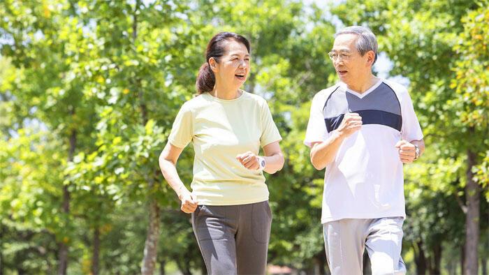 女性のプレフレイル予防に必要なのは、たんぱく質だけでなくマグネシウムも? 垂水研究