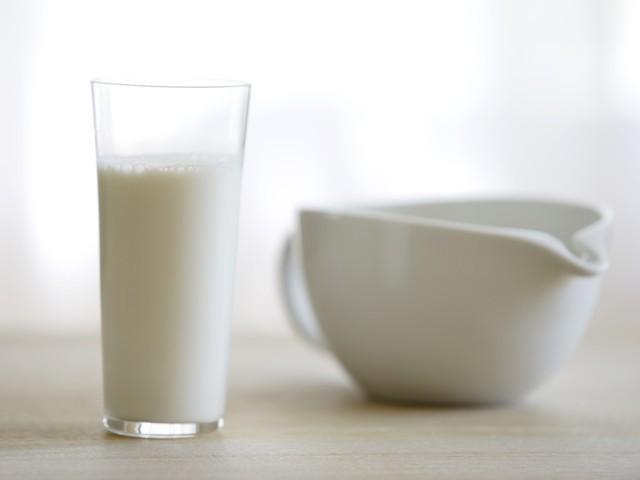 熱中症予防に「コップ1杯の牛乳」が効果的なワケ (All About) - Yahoo!ニュース
