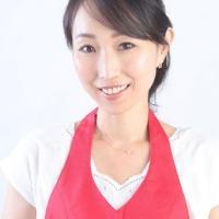 金子あきこ