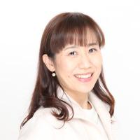 吉田美代子