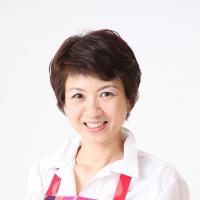中津川かおり