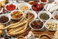 薬膳初心者のための薬膳の考え方と基礎理論ー陰陽学説と食べ物の四性について
