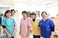 歯科医療での管理栄養士の活躍の場 〜たかぎ歯科 手塚文栄さんの現場〜後編