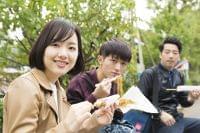 管理栄養士が見た大学生の食生活の実態 前編