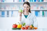 栄養士と管理栄養士の違いとは?